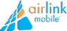 Airlink Mobile Prepaid Credit Recharge PIN