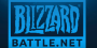 European Union: Battle.net Coupon Prepaid Credit PIN