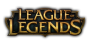 United States: League of Legends Coupon Prepaid Credit PIN