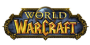 United States: World of Warcraft 60 days Coupon Prepaid Credit PIN