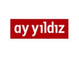 ay yildiz 15 EUR Prepaid Top Up PIN