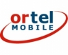 Ortel 5 EUR Prepaid Top Up PIN