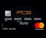 PCS 250 EUR Prepaid direct Top Up