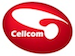 Cellcom 7000 GNF Prepaid direct Top Up