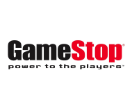 GameStop 15 USD Prepaid Coupon