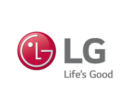 LG 10000 KRW Prepaid direct Top Up