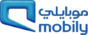 Mobily 50 SAR Prepaid Top Up PIN