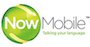Now Mobile 5 GBP Prepaid Top Up PIN
