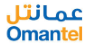 Omantel 10 OMR Prepaid Top Up PIN