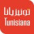 Ooredoo Tunisiana 19 TND Prepaid direct Top Up