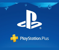 PlayStation Plus 90 Days 25 USD Prepaid Coupon