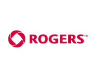 Rogers 10 CAD Prepaid Top Up PIN