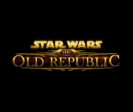 Star Wars The Old Republic 60 days 27 EUR Prepaid Coupon