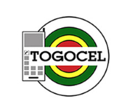 Togocel 4500 XOF Prepaid direct Top Up