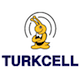 Turkcell 50 TRY Prepaid direct Top Up