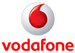 Vodafone 5 GBP Prepaid Top Up PIN