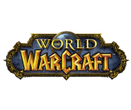 World of Warcraft 60 days 26 USD Prepaid Coupon