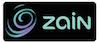 Zain 100 SAR Prepaid Top Up PIN